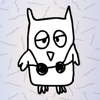 Drawful 2 - Jackbox Games, Inc.