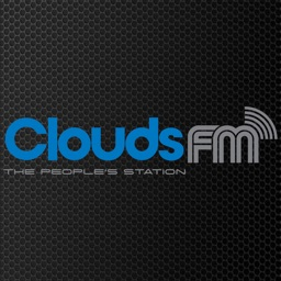Cloudsfm LIVE