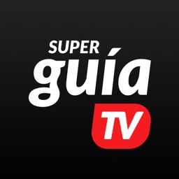 Super Guía TV Programación TV