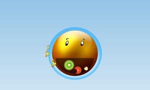 Emoji's Life