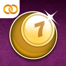Bingo Lounge - Real Money Bingo Gambling Online App Game: 90, Instant, Multi & Classic Casino Play