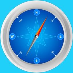 Compass-Lite