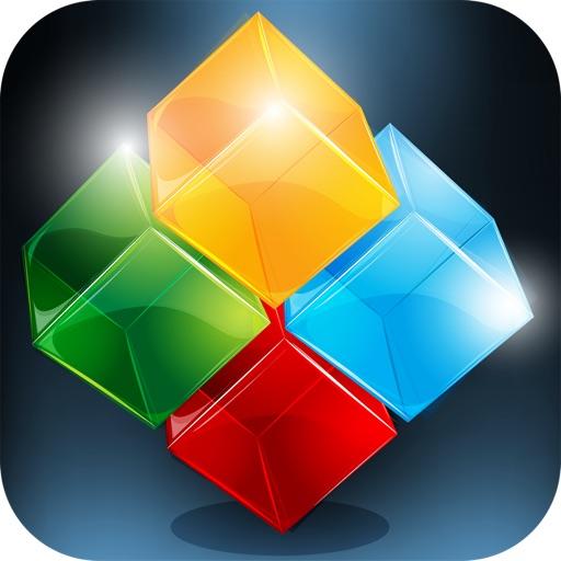 Cube Breaker Plus