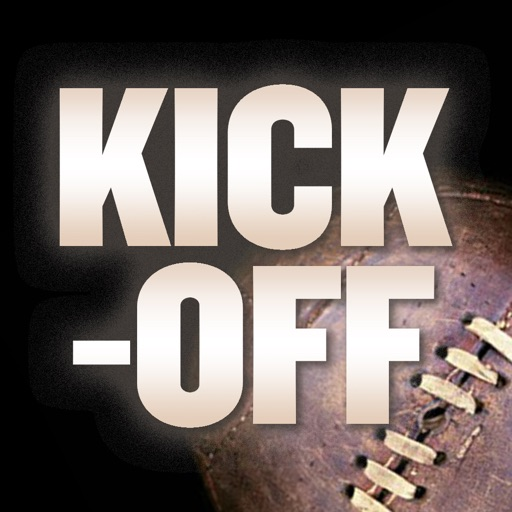 Kick-Off Review