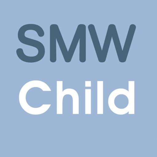 Show me where: Child Version