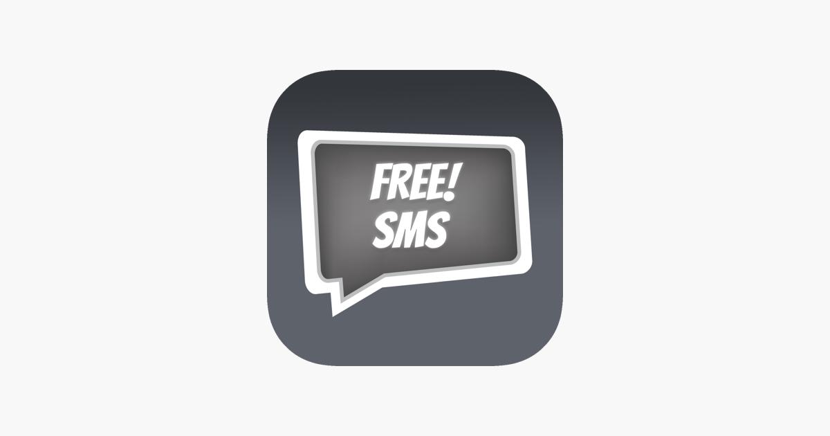 Dating apps gratis å melding