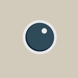 Pixaroid - Instant Photo frame editor + Cloud Image Picker