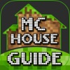 House Guide - Tips for Step by Step Build Your Home for MineCraft Pocket Edition Lite Reviews