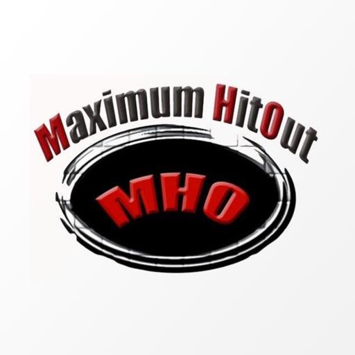Maximum HitOut