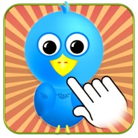 Codes for Bird Practice Clicker - Fast Tapping Training Craze Challenge Hack