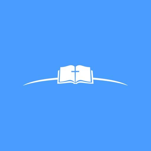 Faith Baptist Canoga Park CA