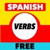 spanish verbs Free !