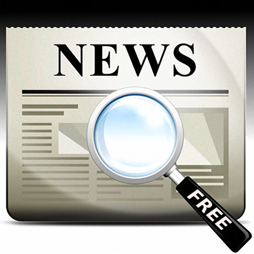 Newspapers Free ( newspapers and news from the world )