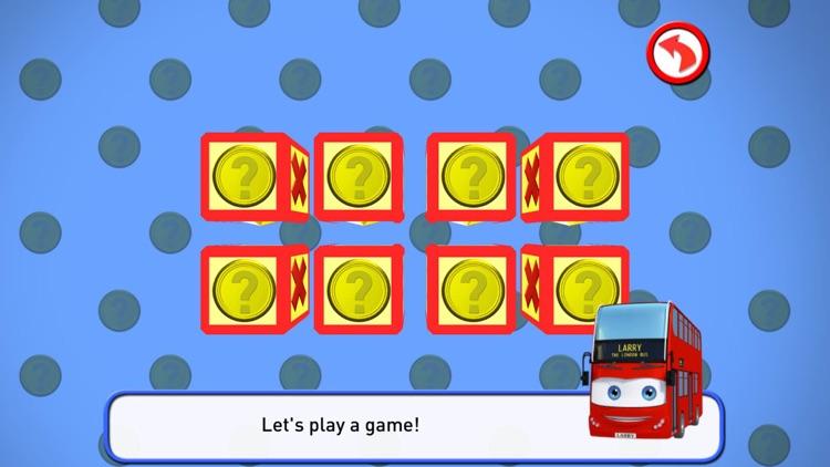 Larry's Fun Pack screenshot-3