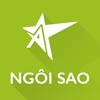 Đọc tin mới nhất từ báo Ngôi Sao (ngoisao.net) và nghe Radio Việt Nam, VOV, VOH, ...