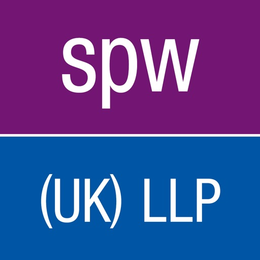 SPW LLP Chartered Accountants
