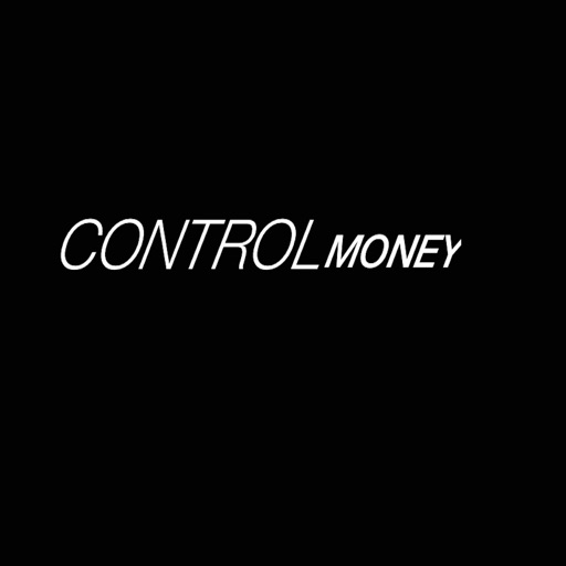 ControlMoney - Track Live Data from BSE Sensex