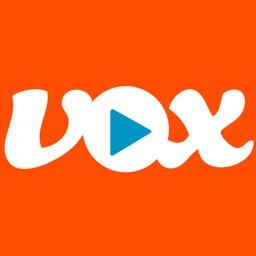 VOX Report
