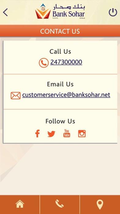 Bank Sohar Mobile Banking-4