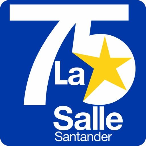 Fiestas La Salle Santander 16