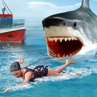 Codes for Shark Attack Revenge on Innocent Fisherman Boats Free Fishing Games Hack
