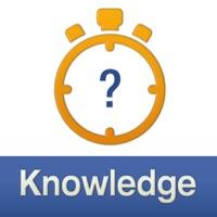 Quran & Islamic Quiz Hack Resources Generator online
