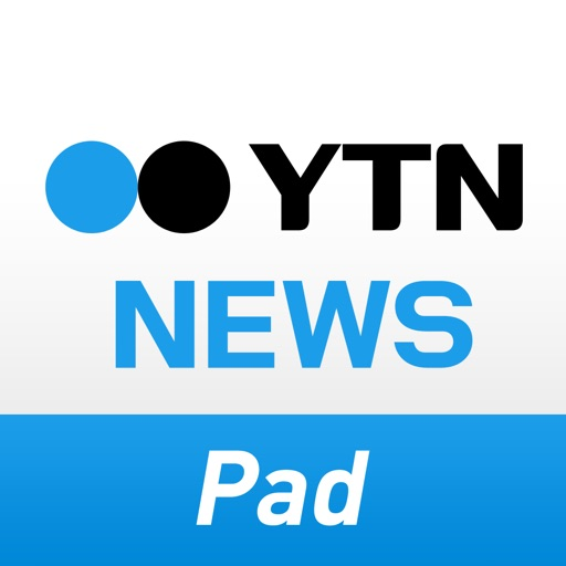 YTN for iPad