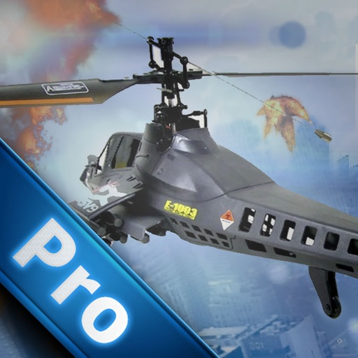 A Endless Speed Machine PRO - A Xtreme Flying RideA Endless Speed Machine - A Xtreme Flying Ride