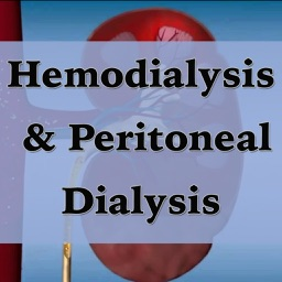 Hemodialysis & Peritoneal Dialysis: 1250 Flashcards, Definitions & Quizzes