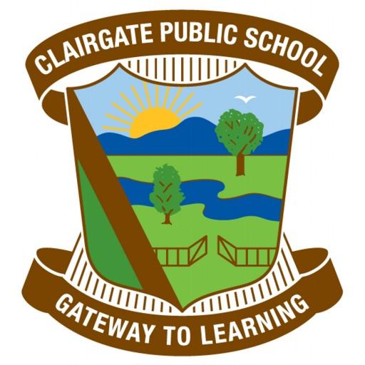 Clairgate Public School