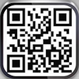 二维码条码扫描器