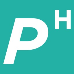 Push Health - Health Care Connected
