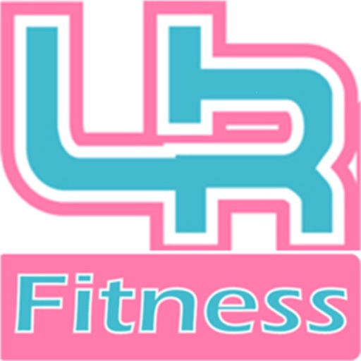 UR Fitness Lite
