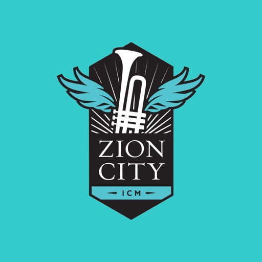 Zion City ICM | EASE Your Soul
