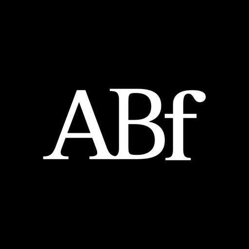 African Business, Édition française