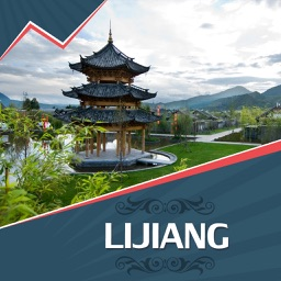 Lijiang Travel Guide