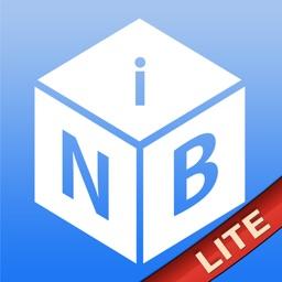 iNoteBox HD Lite