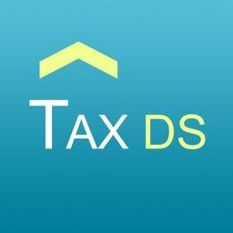 ZIP to Sales Tax