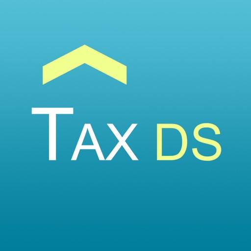 ZIP to Sales Tax iOS App
