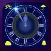 Clock n Lokale Vorhersage-Free