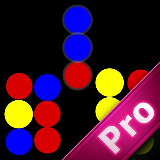 A Spot Color Match Pro - Best Favorite Switch Fusion Color Game
