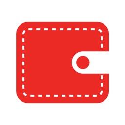 小花贷神器-小额手机贷款身份证贷款指南,应急用钱现金极速信用贷款攻略!