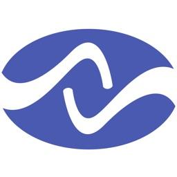 Ohana Bank Mobile App
