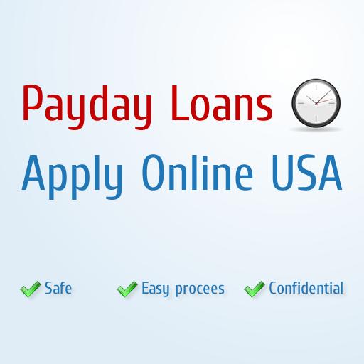 Single Payment Loans