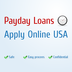 Ace payday loan portland or image 3