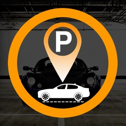 GPS Vehicle Parking