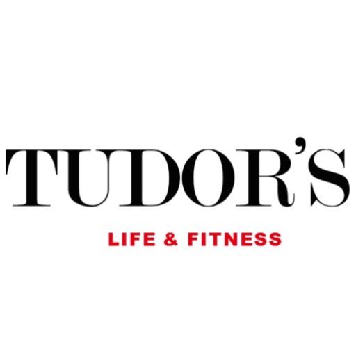 Tudor's+