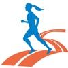 快速瘦身旅程-天天跑步减肥计划和瘦身食谱大全!