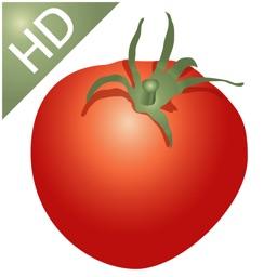 RezeptePlan.de HD