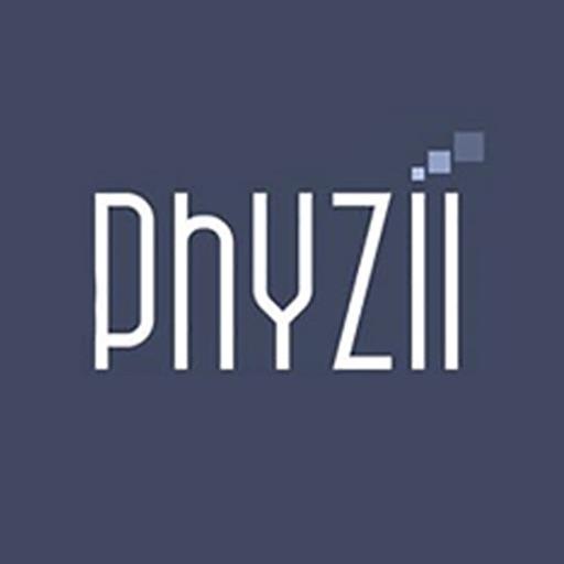 Phyzii